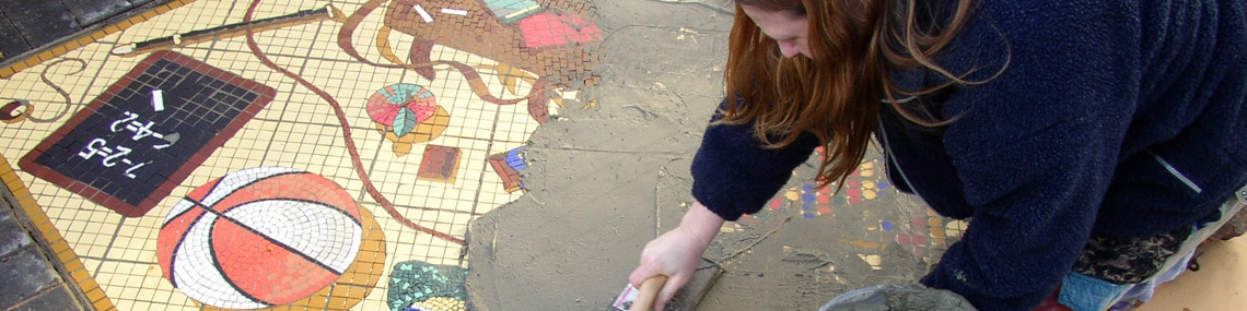 gall_community_mosaic_old_and_new_netherfield-014